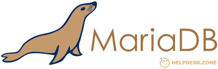 MariaDB versions review